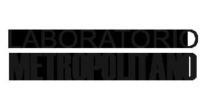 https://www.operaholding.net/wp-content/uploads/2020/11/LabMetropolitano.png