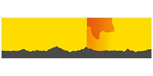 https://www.operaholding.net/wp-content/uploads/2020/11/Logo-infogio300.png