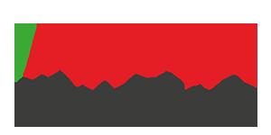 https://www.operaholding.net/wp-content/uploads/2020/11/LogoMitica.png